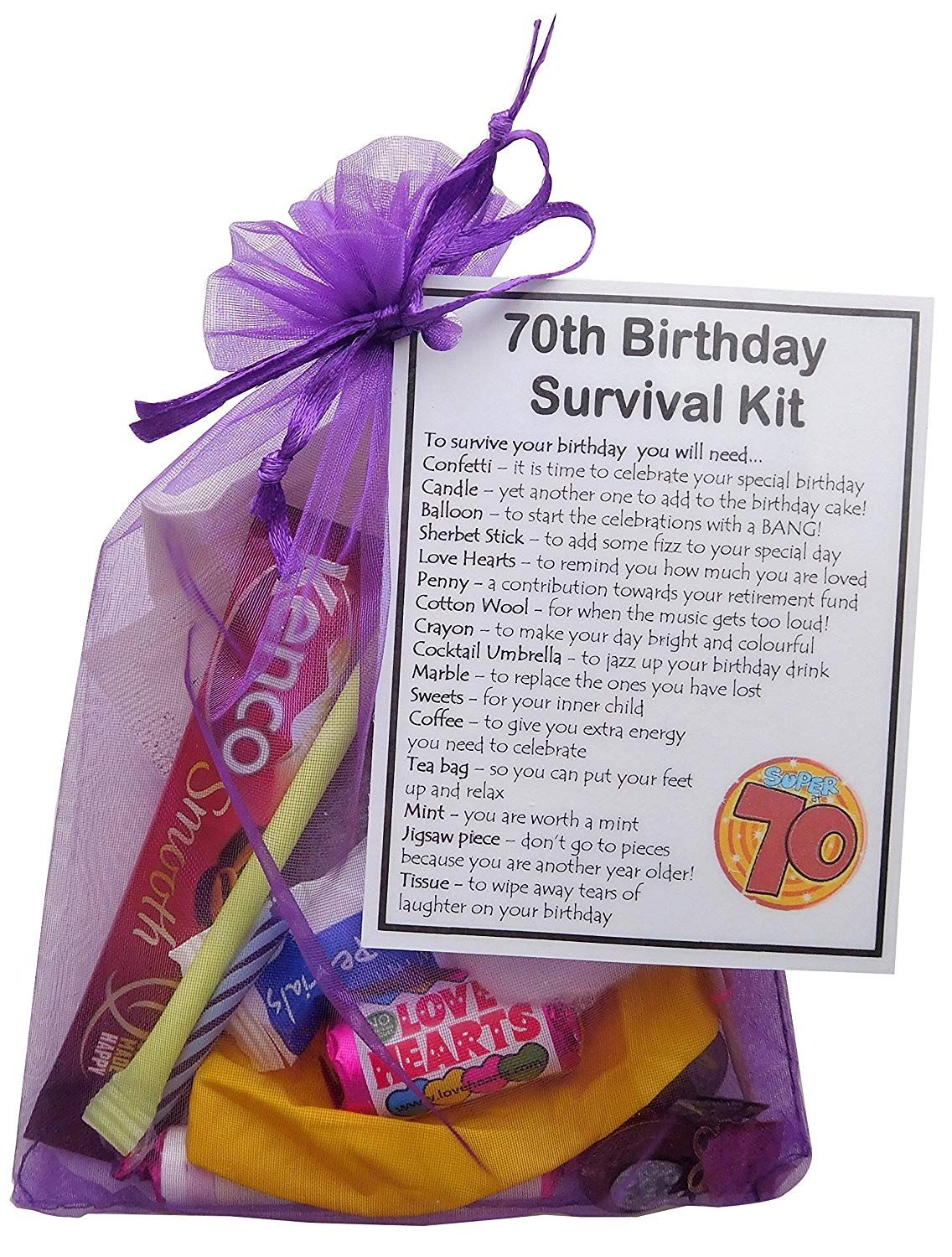 Image Result For 70th Birthday Party Ideas Her