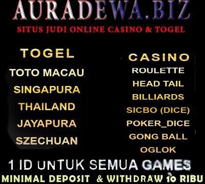 online casino für deutschland