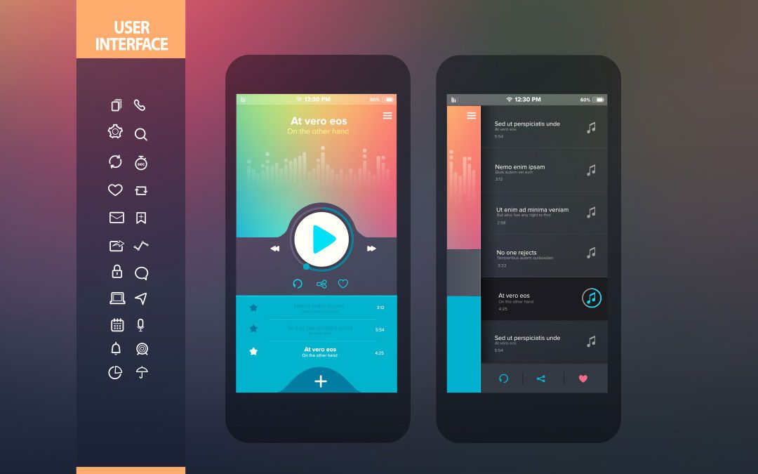 Are you  mobile app ui designer then surely these designing tools must helpful for also rh pinterest