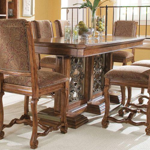 Villa Hermosa Dining Table