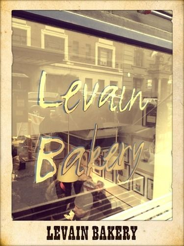 Check out Levain Bakery's reviews, photos and more on Gogobot