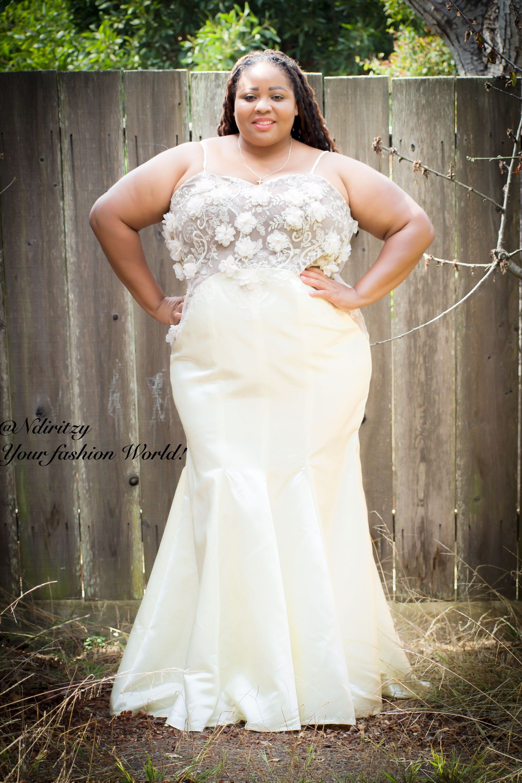 52 New Plus Size Wedding Dresses Austin Tx Pictures Wedding Dress Gallery Plus Size Bridal Dresses Wedding Dresses Plus Size Wedding