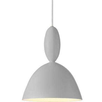 Norway Says Kommenterer Designen Lampen Mhy Har En Elegant Utstraling Og En Sterk Personlighet Lamper Lampe