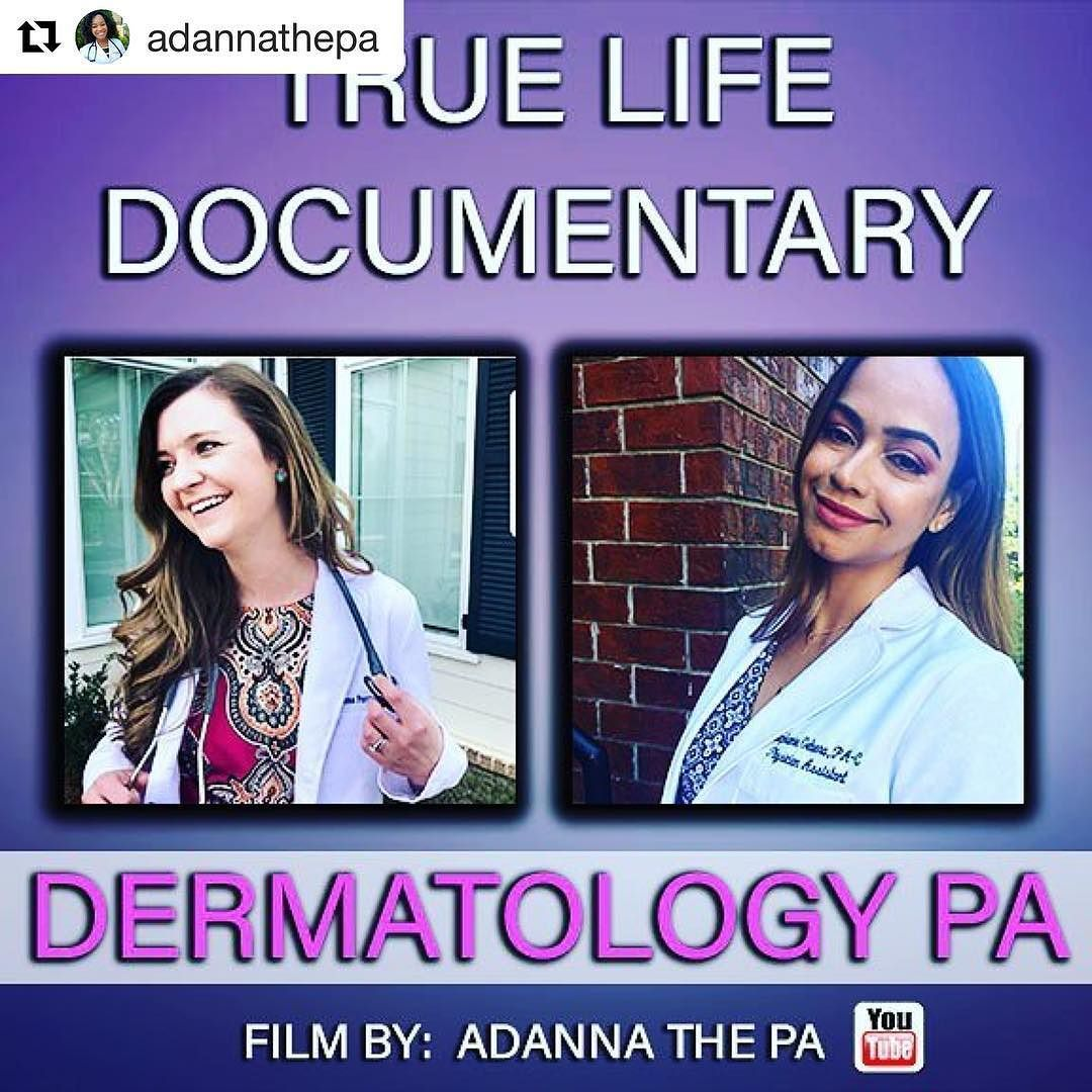 Im Honored To Be Featured In The Latest Video From Adannathepa All
