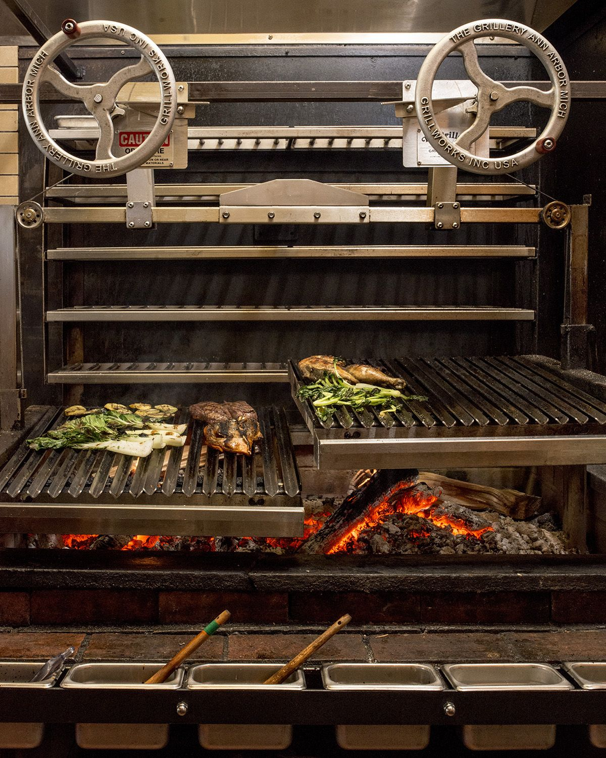 Bbq Outdoor Küche Bostons Trophy Grills Cafe 39 Time Pinterest Küche