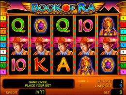 The Way To Win In Slots – Some Simple Tips