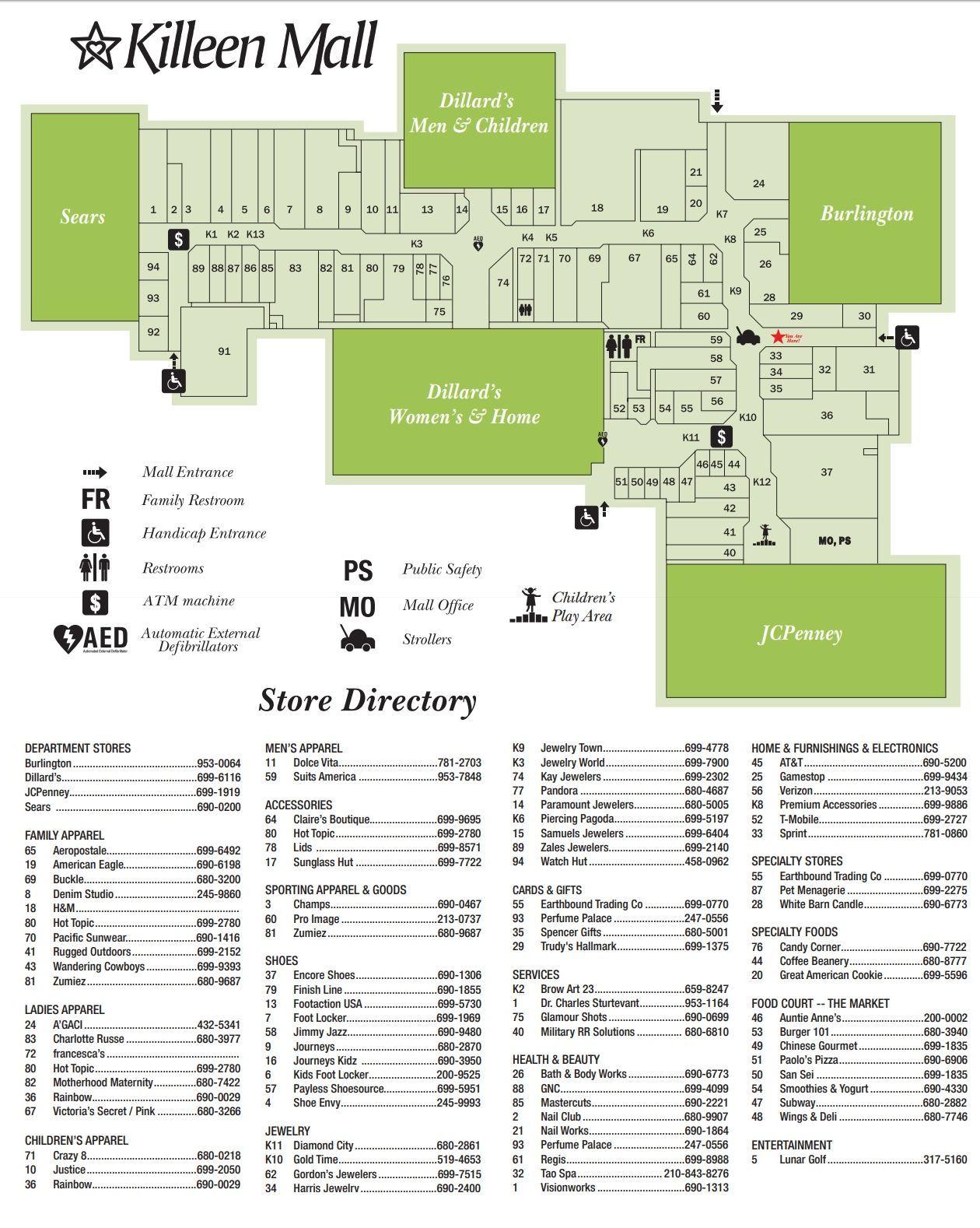 5b0c29fa7beb23ffda1fe6907a01c17f - Palm Beach Gardens Mall Store Map