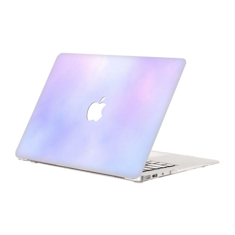 hot sale online f9568 3490e Macbook Case - Cute in 2019 | macbook cases | Laptop case macbook ...