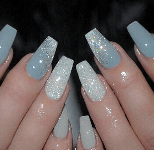 Photo of Inevitable coffin nail designs for gallery 2019 – hairstyles hair more – #b …
