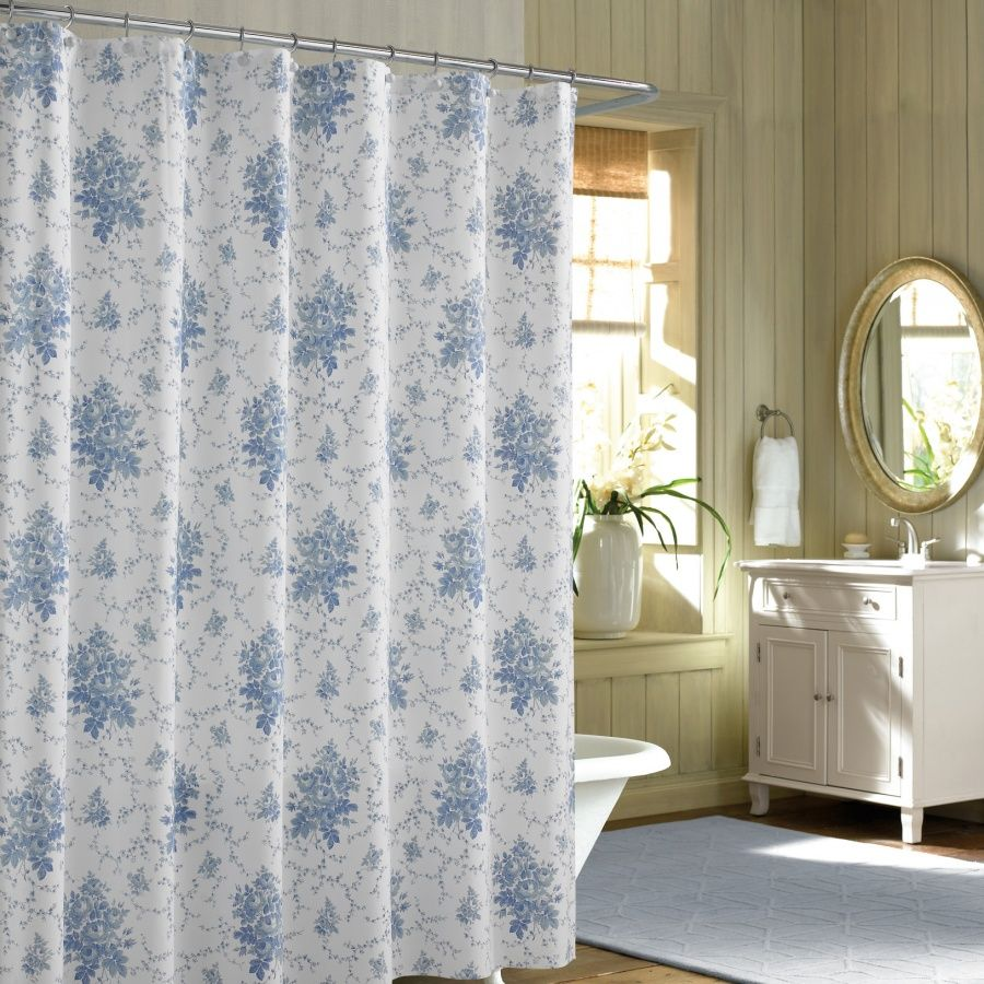 Drawing of Cost Your Privacy with Bed Bath and Beyond Shower Curtain ...