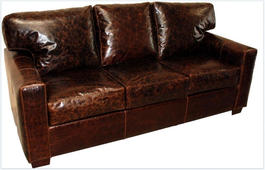 southern home furnishings sofa