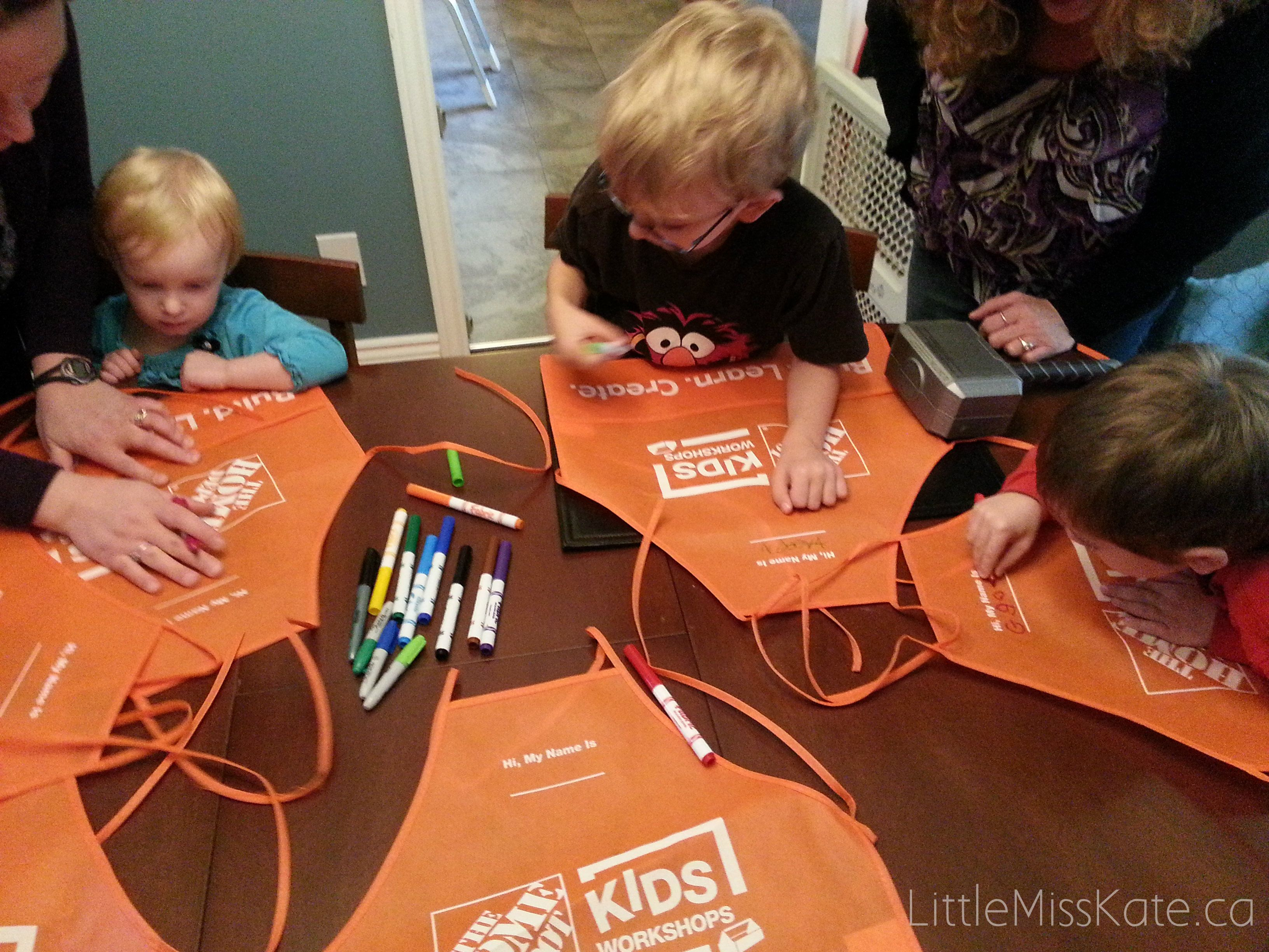 birthday party ideas construction party games and activities