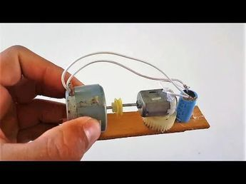Free Energy Self Routing Motor Using Speaker Coil And Magnets Youtube Free Energy Generator Free Energy Free Energy Projects