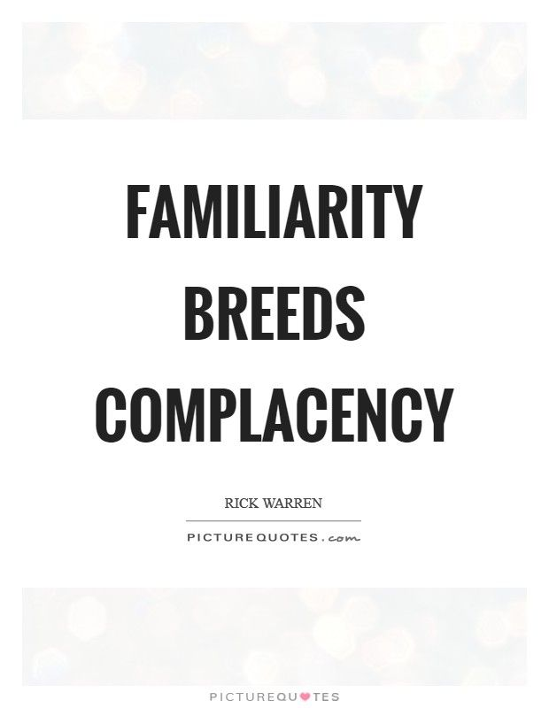 Complacency Quotes Entrancing Image Result For Complacency Quotes  Complacency  Pinterest