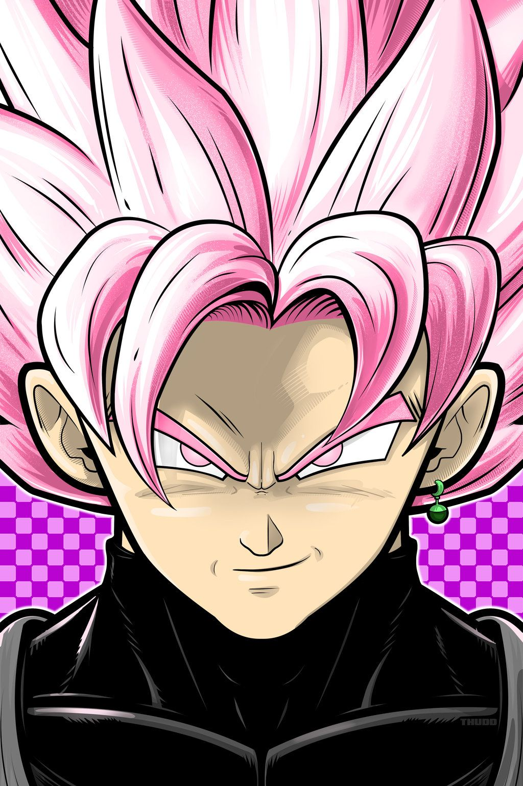 List of Most Downloaded Goku Black Wallpaper Iphone for iPhone 11 Pro Max Today