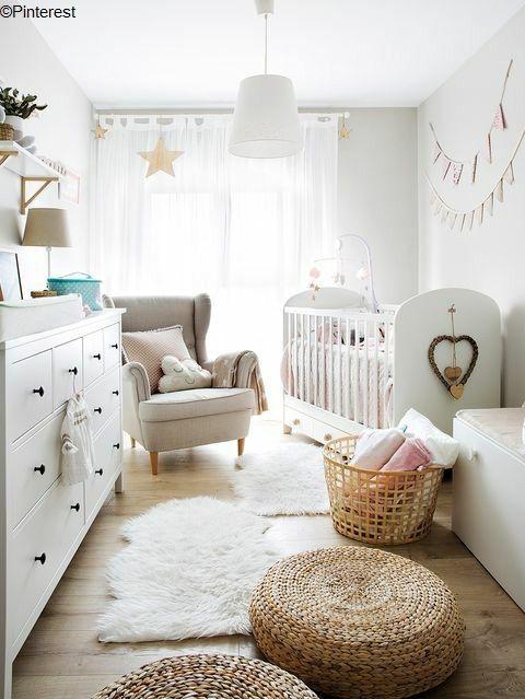 chambre bebe meuble