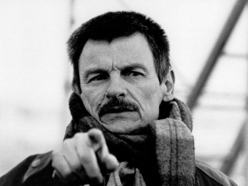 Um dos diretores russos mais importantes da história do cinema, Andrei Tarkovski (1932-1986) é o principal homenageado da 36ª Mostra Internacional de Cinema de São Paulo.