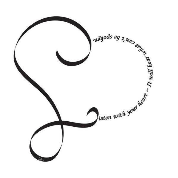 I found the tattoo I want on my shoulder/collar bone!!! by maryann