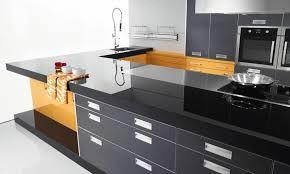 Resultado de imagen para armarios embutidos para cocina