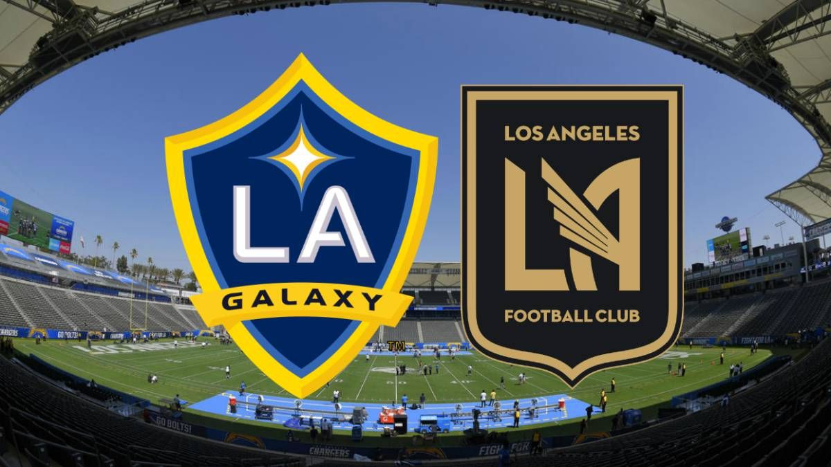 It S Total Madness There Are 10 Days Left For The Game But There Are No Tickets For The Los Angeles Derby Between Lagalaxy And Lafc Mls Lafc Major