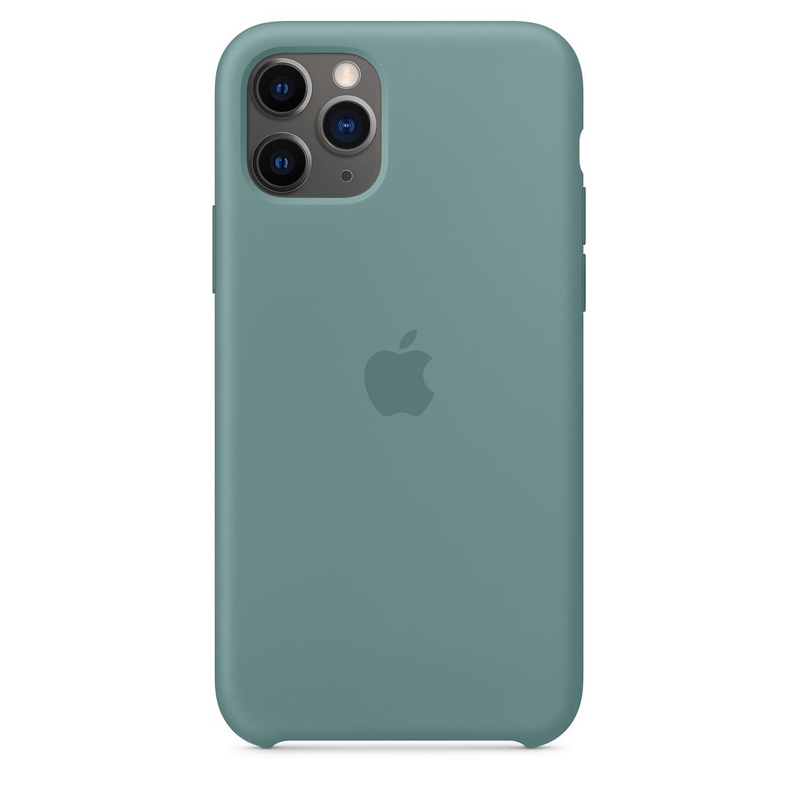 Iphone 11 Pro Max Cover Iphone Leather Case Iphone Iphone Accessories
