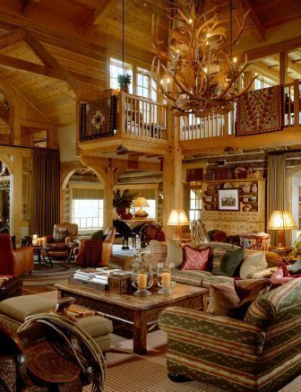 Wooden Sideboard Living Rooms