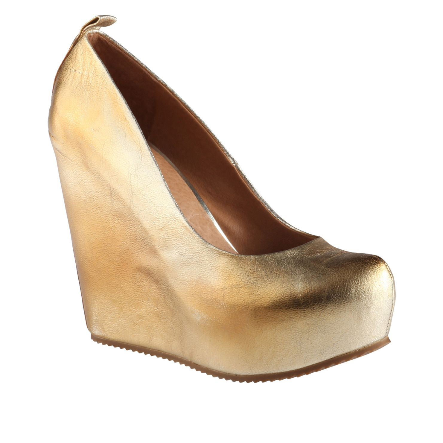 c07b45fba74 ZINGG - women s wedges shoes for sale at ALDO Shoes.