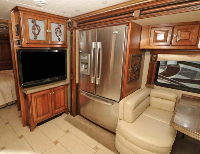2011 Tiffin Zephyr 45qbz For Sale Nicholasville Ky Diesel Motorhomes For Sale Rv For Sale Diesel For Sale