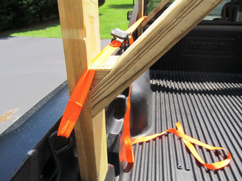 Diy wooden rack for truck download router table plans uk router diy wooden rack for truck download router table plans uk keyboard keysfo Image collections