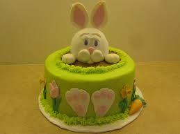 easter cake - Google zoeken