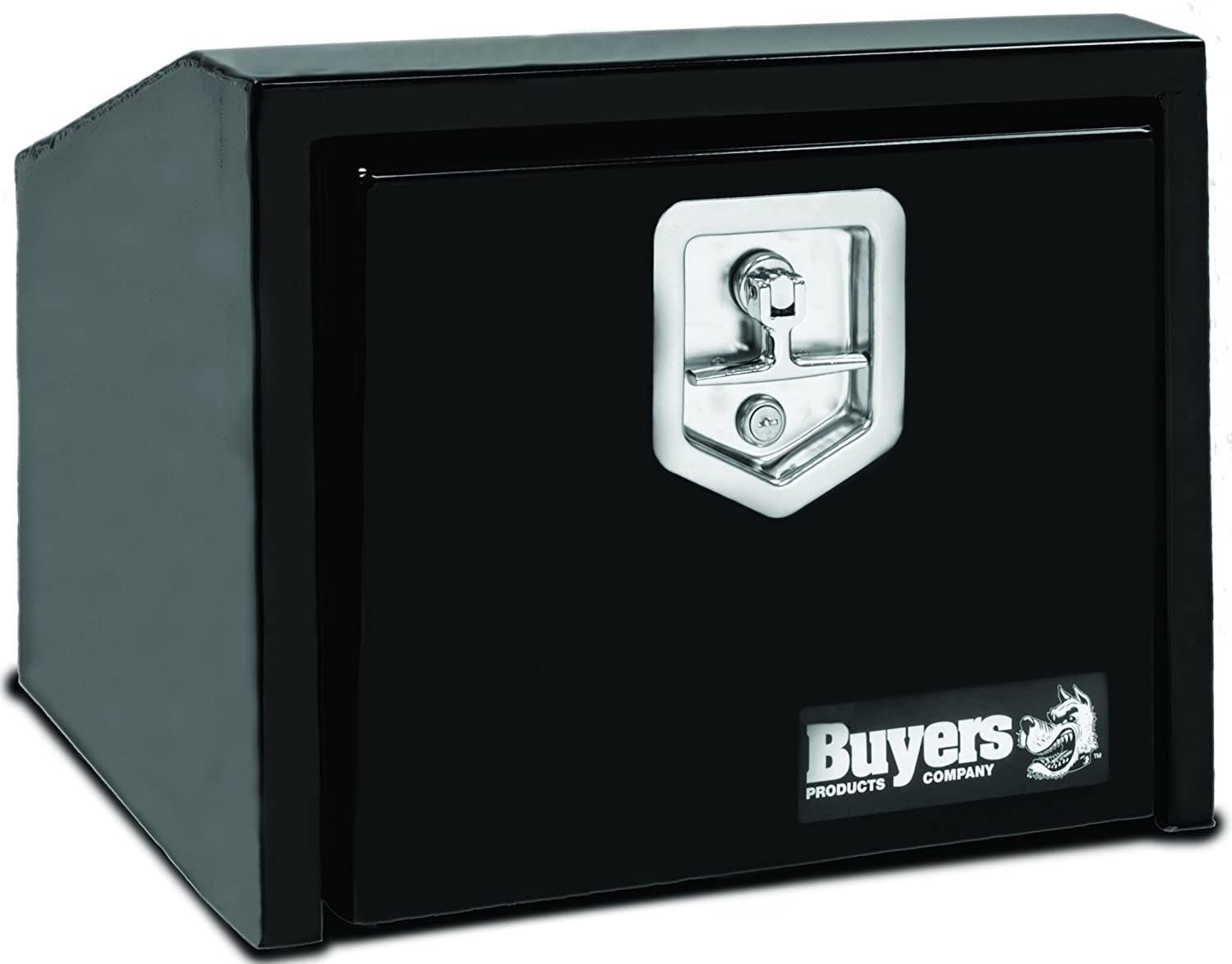 Buyers Products 1703351 Toolbox #carexterior