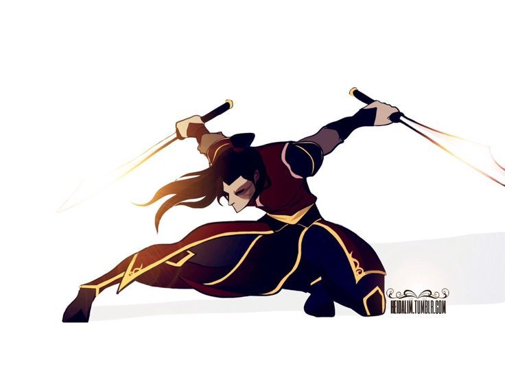 8 Best Images About Poses Dual Blade On Pinterest Rpg Pose