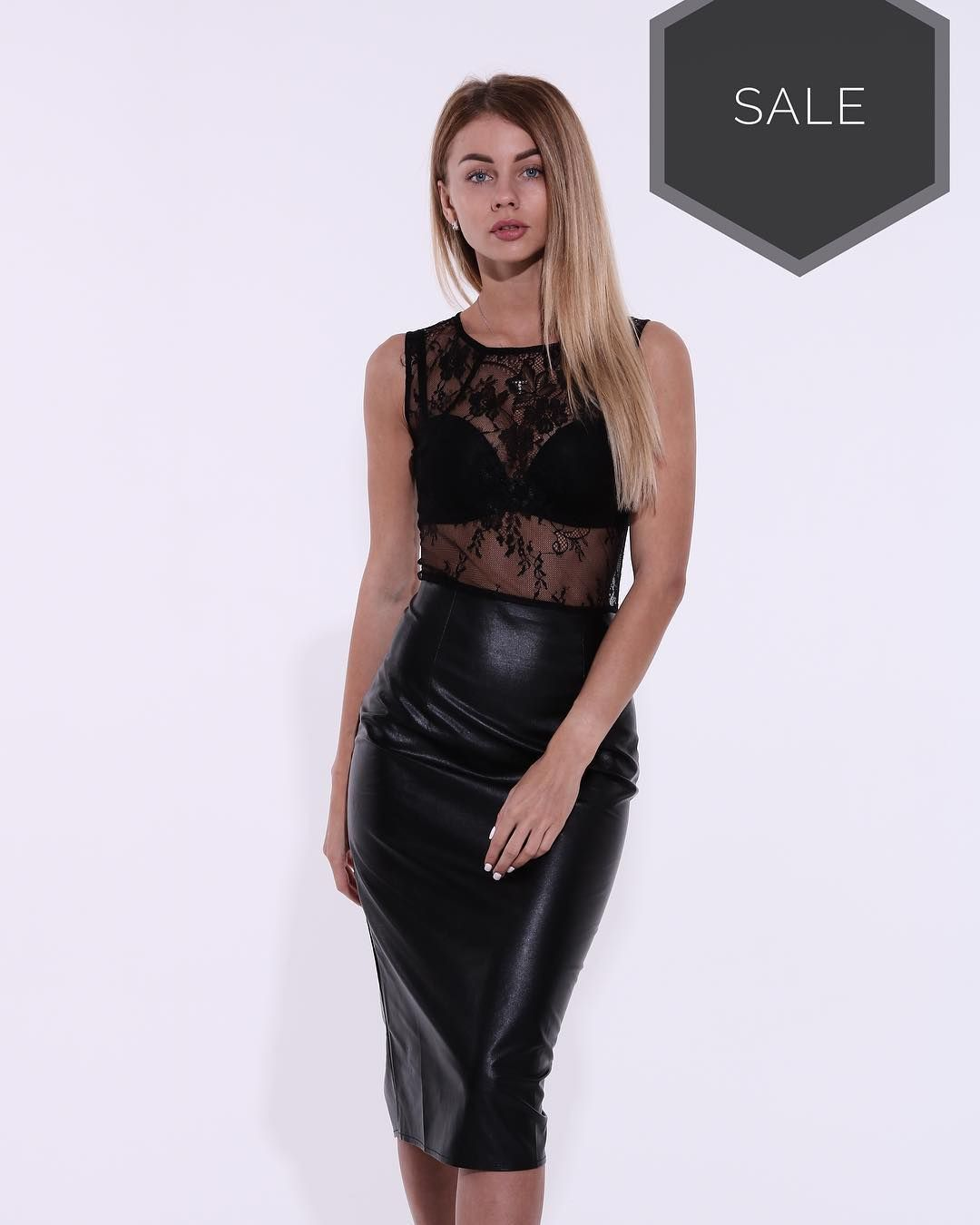 904496c814d Watch the Best YouTube Videos Online - SALE SALE SALEэффектное и  сексуальное платье от любимого московского