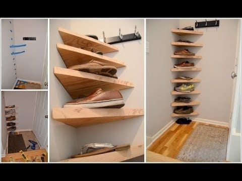 Astounding Top 40 Best Shoe Storage Bench Box Diy Ideas For Small Ncnpc Chair Design For Home Ncnpcorg