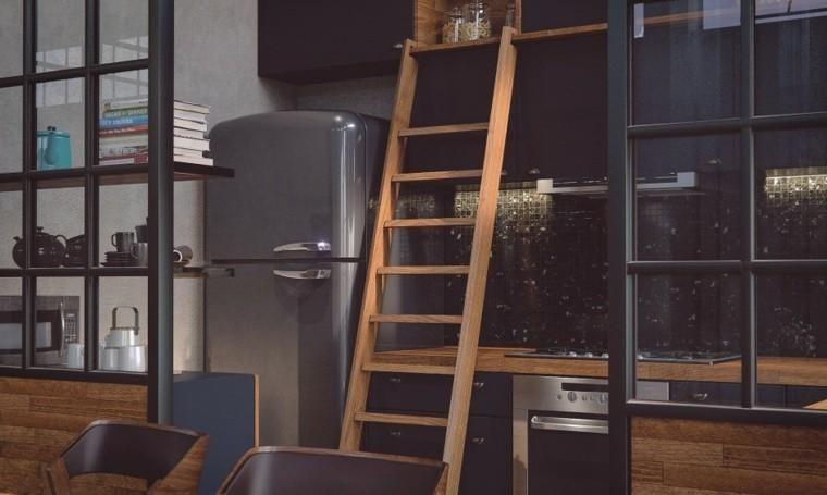 die elegante ausstrahlung vom modernen esszimmer design | boodeco ...
