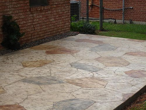 10 different ways to diy your patio diy patio patios and
