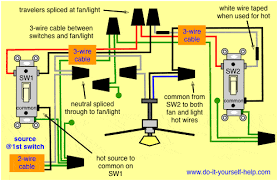 Image result for how to wire a 3 way switch ceiling fan with light image result for how to wire a 3 way switch ceiling fan with light diagram publicscrutiny Images