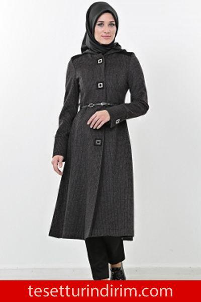 Nihan Giyim 2015 Kis Kaban Ve Mont Modelleri Fashion Jackets Coat