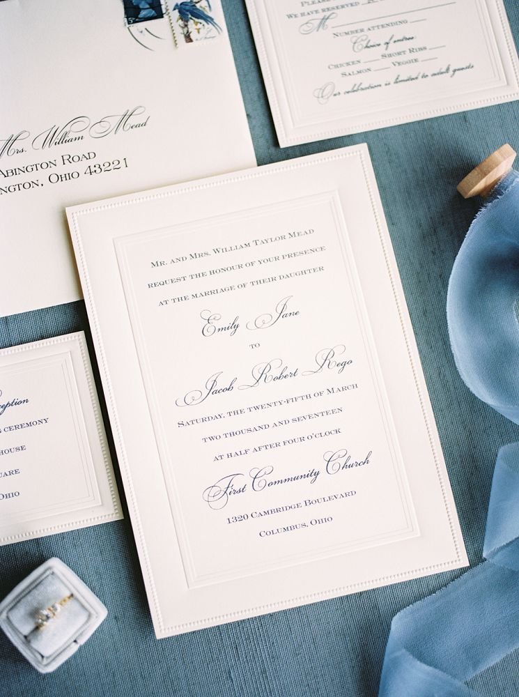 Emily U0026 Jake | The Ohio Statehouse Wedding | Columbus Wedding Photographers  | Destination Weddings |