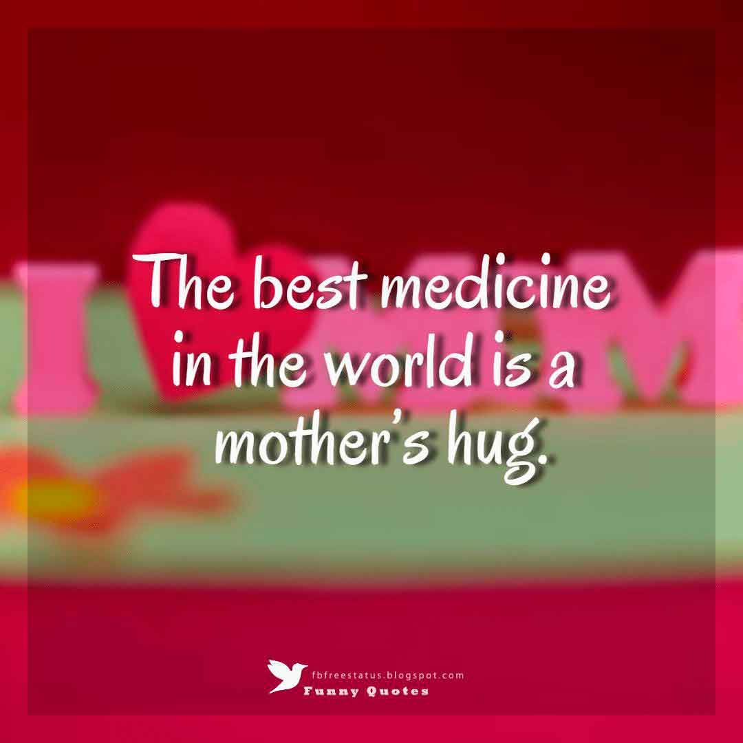Happy Mother s Day Quotes and Messages to Wish your Mom