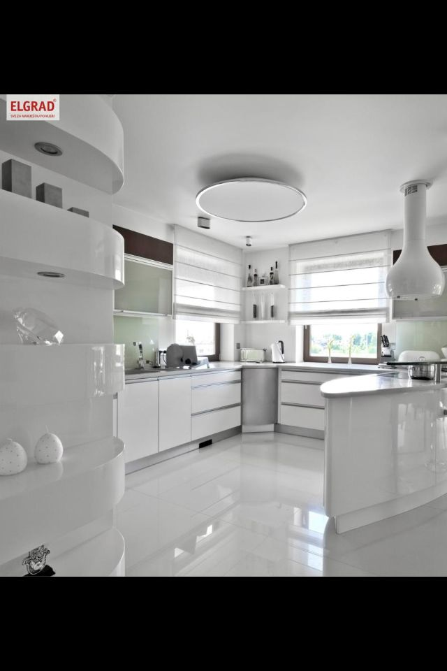 designer kuche kalea cesar arredamenti harmonischen farbtonen, kitchen idea | inspiration ❤ | pinterest | kitchens, kitchen design, Design ideen