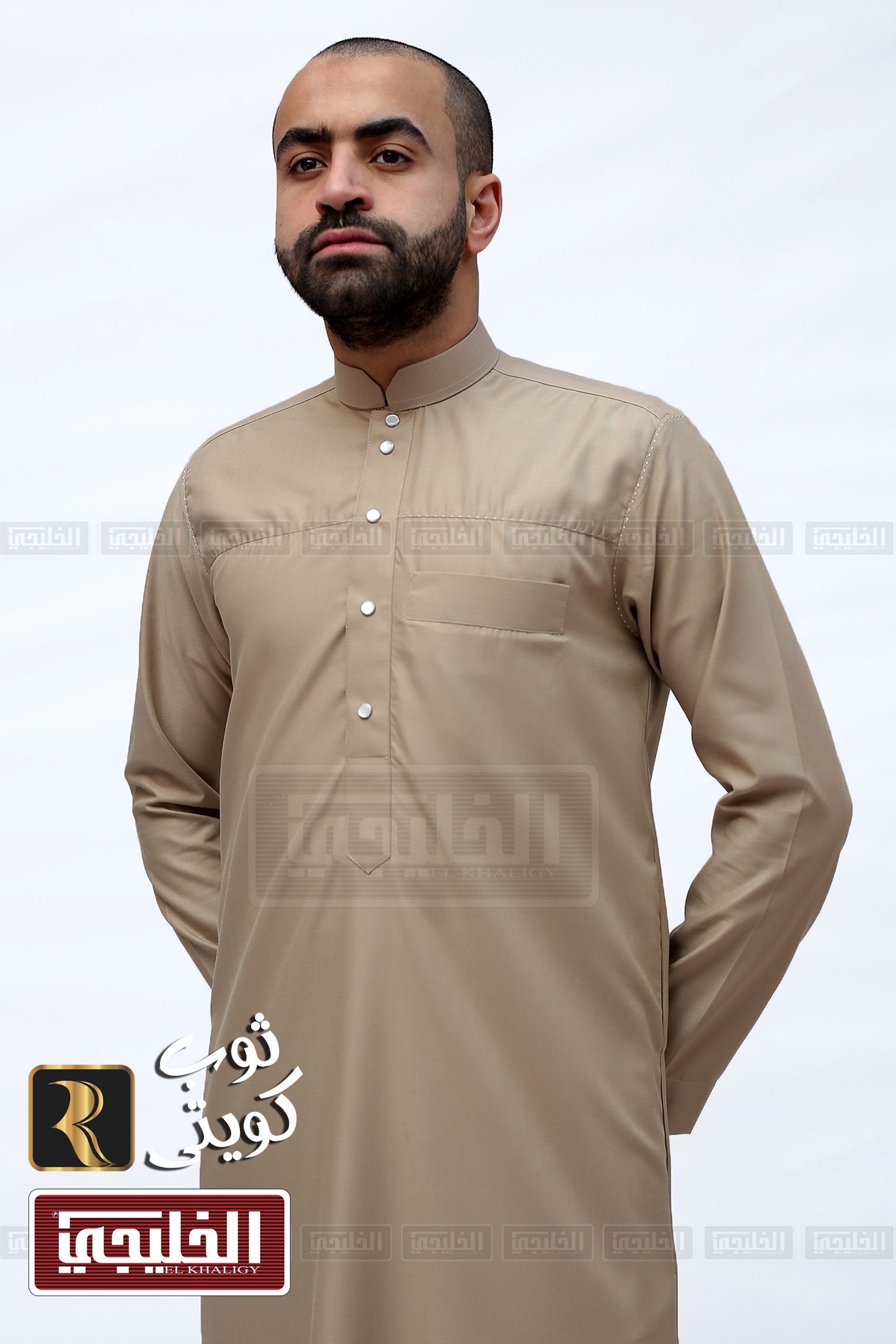 ثوب كويتى Mens Tops Shirts Facebook Sign Up