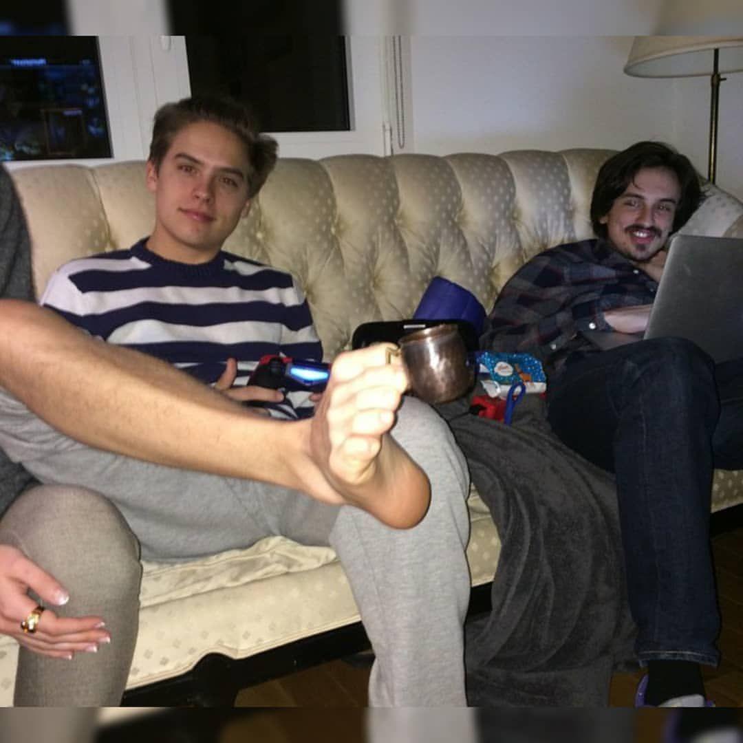 christina ricci foot fetish