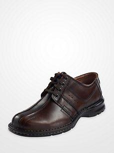 Men - Shoes | K\u0026G Fashion Superstore