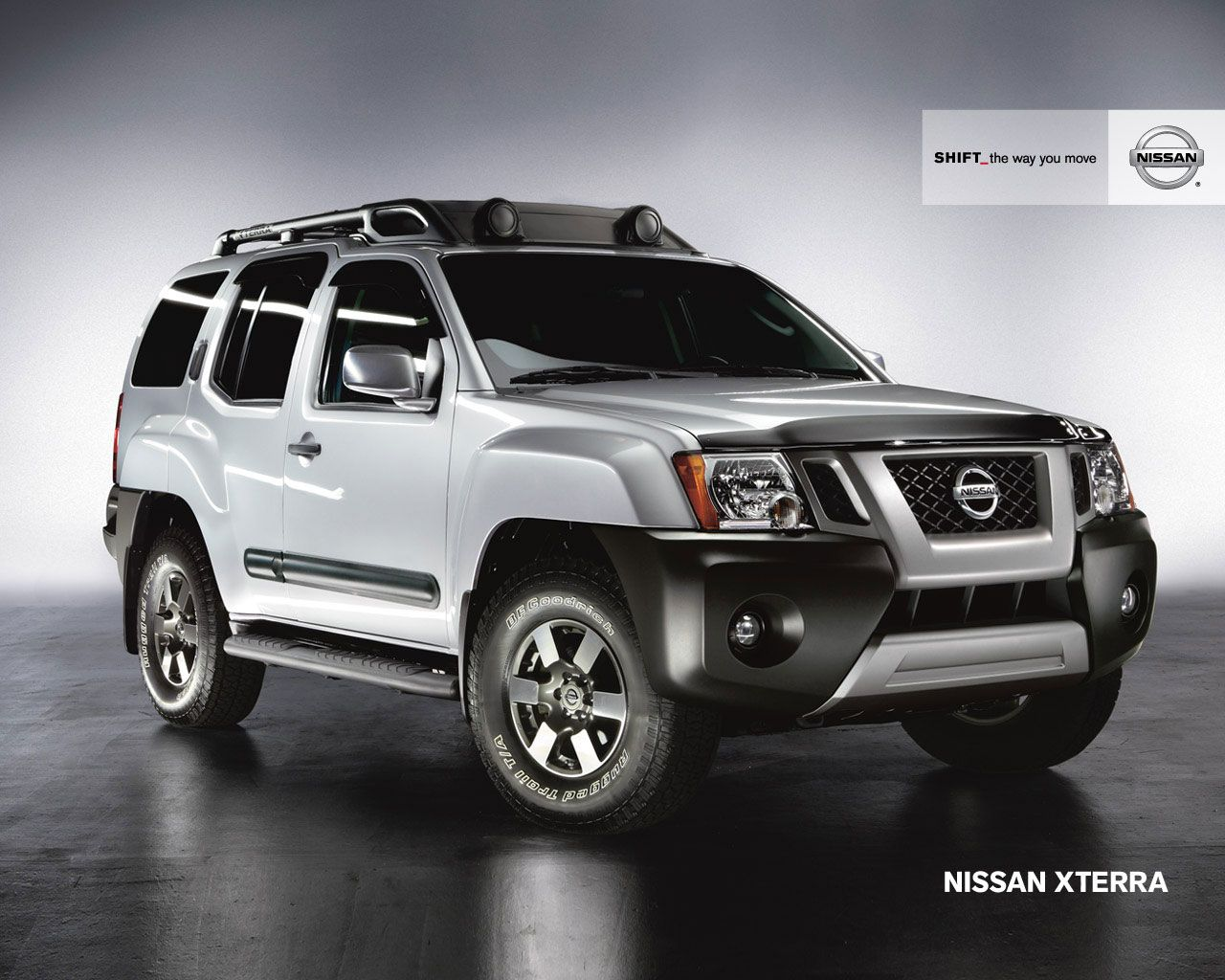 2010 xterra nissan wallpaper 1280 x 1024 pixels 191 kb daily cars list pinterest nissan nissan xterra and dream cars