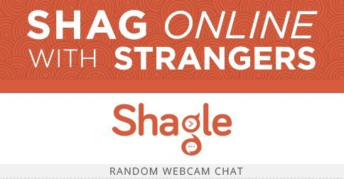 Free Webcam Chat With Strangers