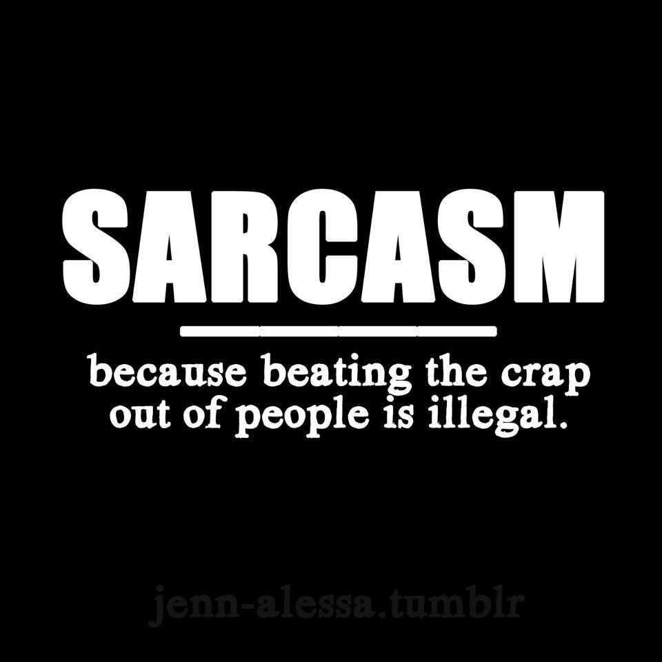 Quotes Fans Sarcasm Quotes About Love