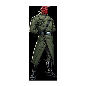 Red Skull Avengers Characters Marvel Hq Avengers Assemble Cartoon Red Skull Avengers Characters