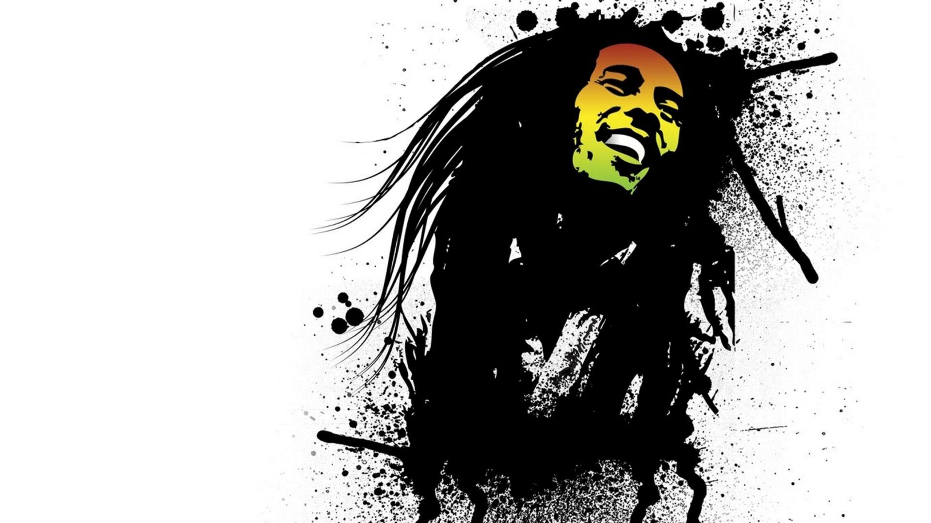 Pin By Hafedh Baccouri On Endroits A Visiter Bob Marley Art Bob Marley Bob Marley Colors