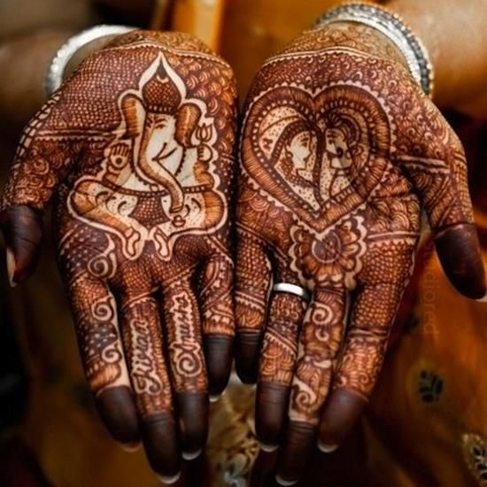 150 Most Popular Henna Tattoo Designs Of All Time cool  Check more at http://fabulousdesign.net/henna-tattoos-designs/